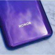 В сеть слили качественный рендер смартфона Honor 50 (honor 50 1)