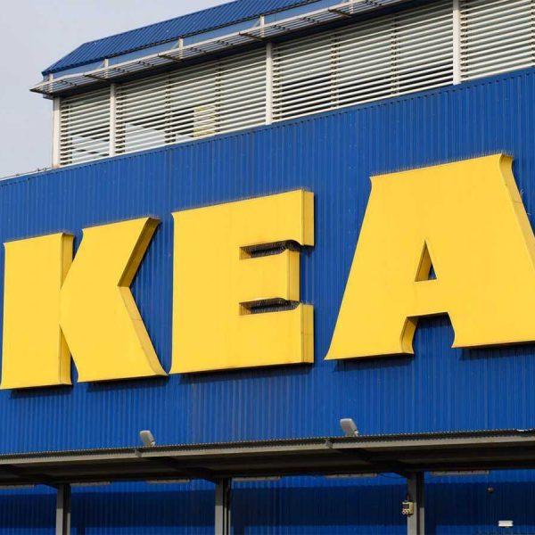 СберМаркет запустил доставку еды из Ikea (ikea)