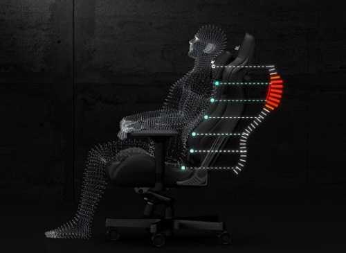 NAVI готовят своё игровое кресло (image 2 1)