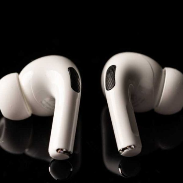 Apple Music теперь поддерживает технологию пространственного аудио с Dolby Atmos (kqdprapnac3waaanx3efyg 1200 80)