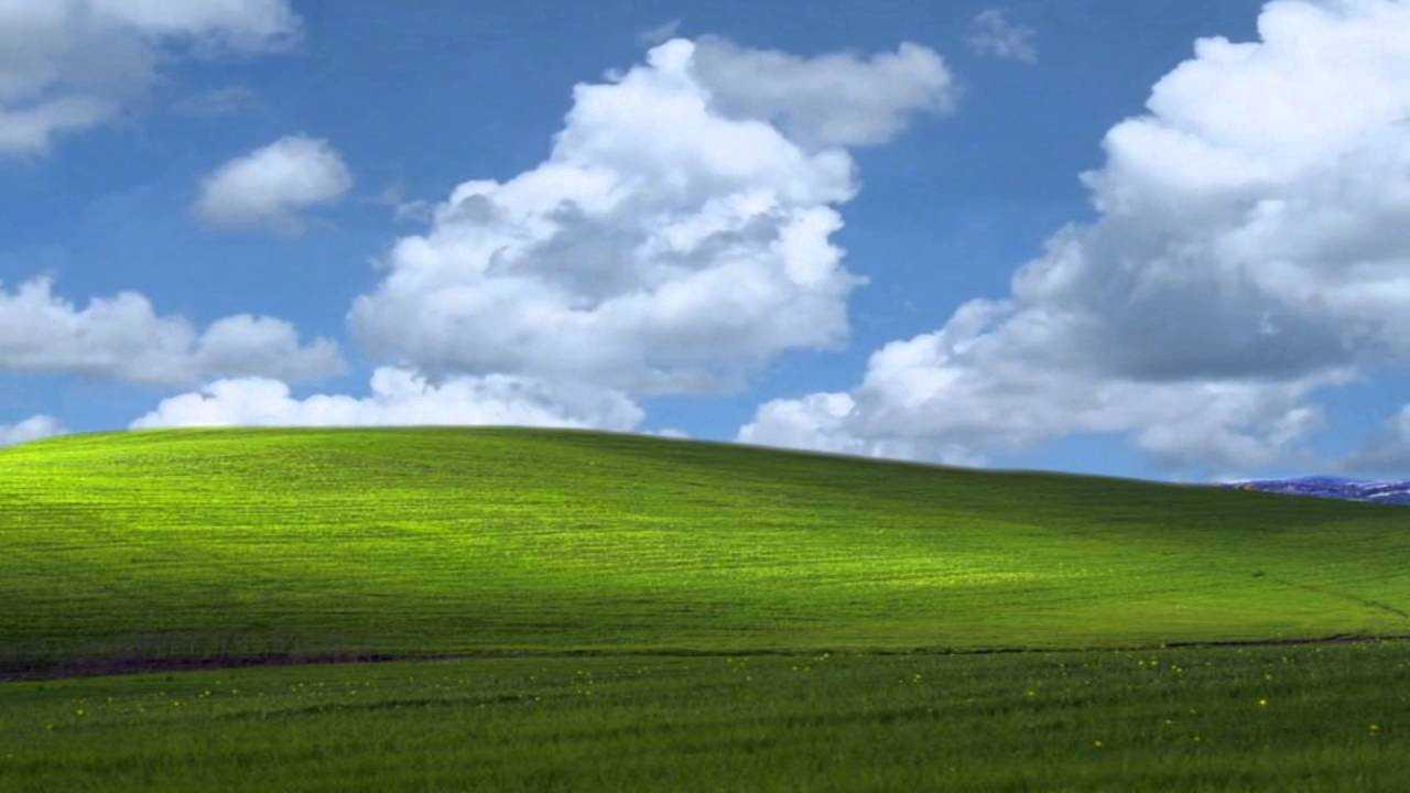 Сатья Наделла, генеральный директор Microsoft, рассказал о большом обновлении Windows (maxresdefault 1 1)