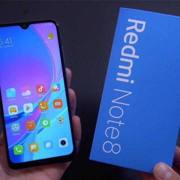 Xiaomi раскрыла стоимость Redmi Note 8 2021 (maxresdefault 1 large large)