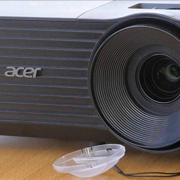 Acer представила новый проектор Acer X1328WH (maxresdefault 4 1)