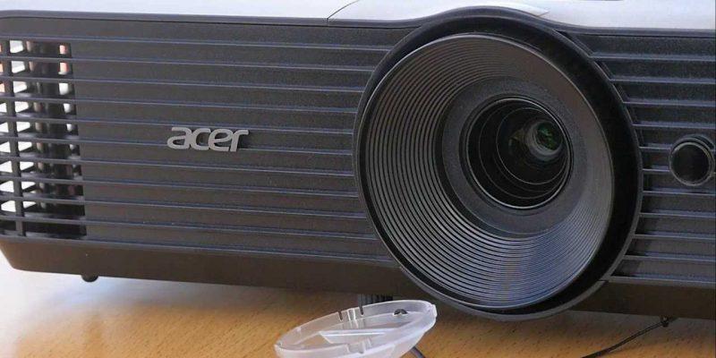 Acer представила на российском рынке новые проекторы X1 для бизнеса (maxresdefault 4 1)