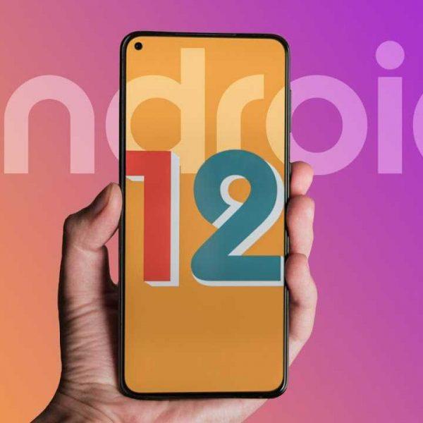 Смартфоны OnePlus 9 и Xiaomi Mi 11 испытывают серьезные проблемы после установки Android 12 (maxresdefault 5)