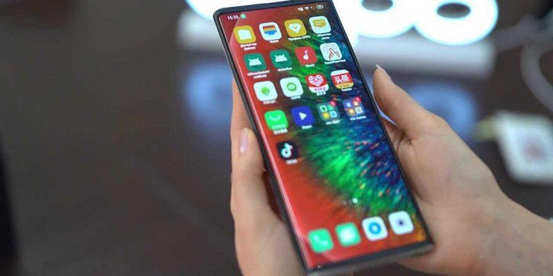 OPPO представит производительные 5G-смартфоны Reno6 в конце мая (maxresdefault 6)