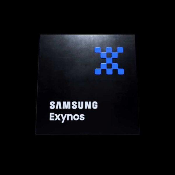 Samsung представит новый процессор Exynos 2200 с графикой AMD во второй половине этого года (maxresdefault 1 large)