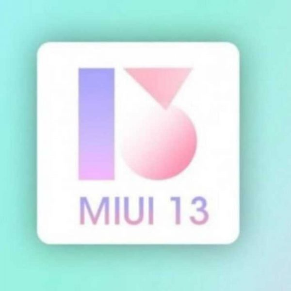 В сеть опубликовали список первых смартфонов, которые получат обновление MIUI 13 (miui13 1280x720 1)