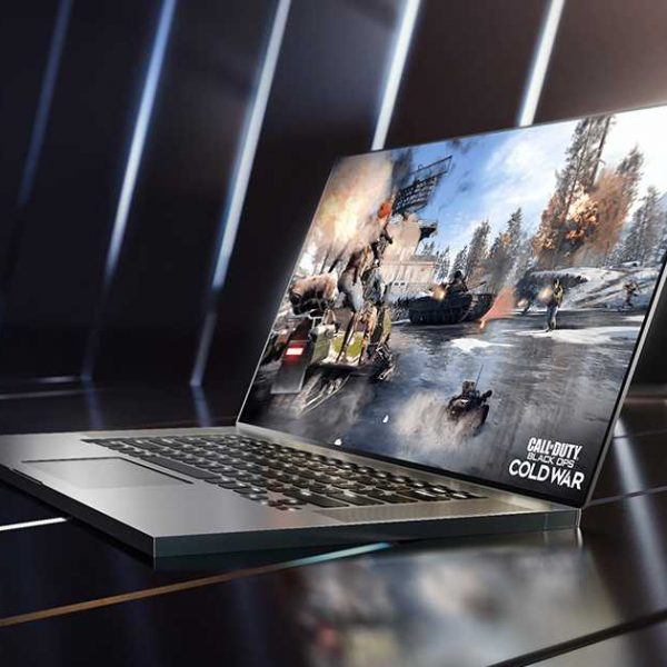 NVIDIA представила GeForce RTX 3050 и 3050 Ti для ноутбуков (nvidia geforce rtx 3050 lt press image no text 20461260957031e3f1f1.73409632)