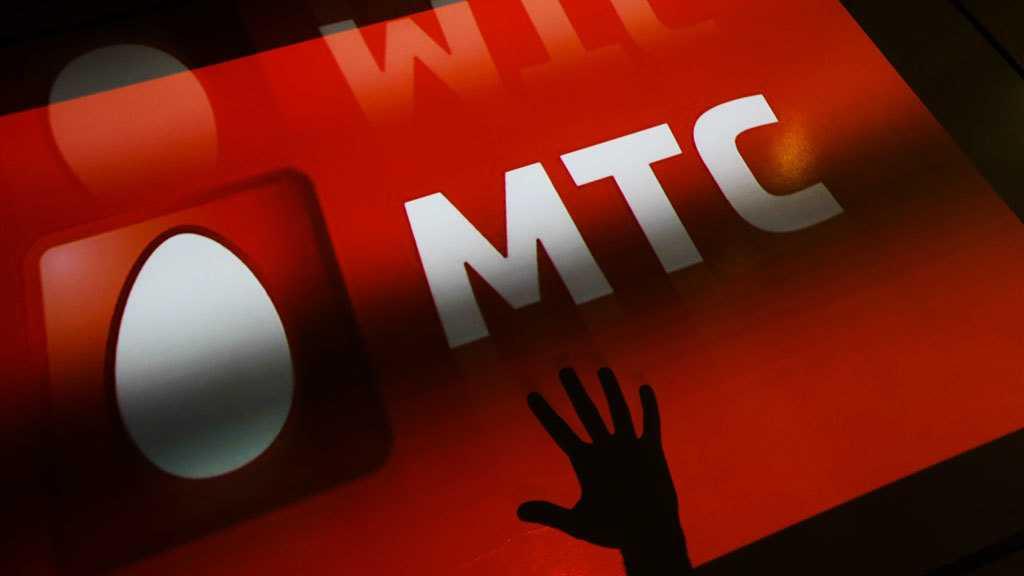 МТС упростила способ оплаты связи (original 1ji9)