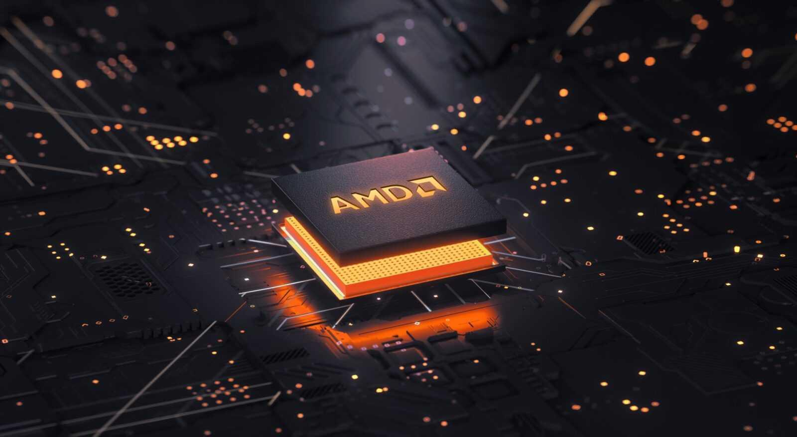 Samsung представит новый процессор Exynos 2200 с графикой AMD во второй половине этого года (pic huawei matebook d 14 amd chipset notebook light)