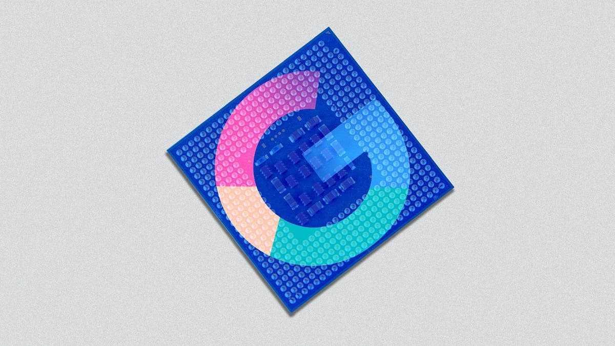 В сеть опубликовали новые подробности о смартфоне Google Pixel 6 (pixel 1)