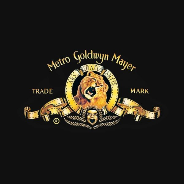 Amazon хочет купить компанию Metro-Goldwyn-Mayer за $9 млрд (rabstol net film studio 08)