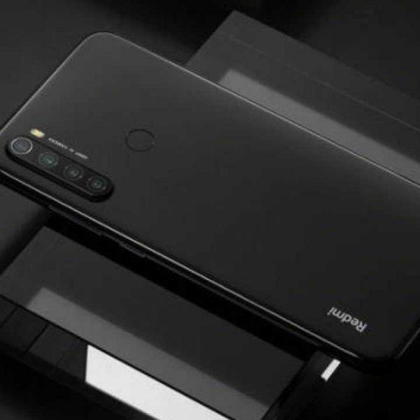 Xiaomi готовит обновлённую версию Redmi Note 8 (redmi note 8 official img main 1 1280x720 1)