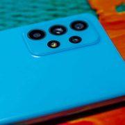 Обзор Samsung Galaxy A52: красивый, мощный и недорогой смартфон (samsung galaxy a52 07)