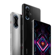 Redmi K40 Light Luxury Edition поступит с новым процессором (screenshot 2021 05 01 redmi k40 gaming edition featured 02 jpg izobrazhenie jpeg 4000 × 2250 pikselov — masshtabirovannoe ... 1280x720 1)
