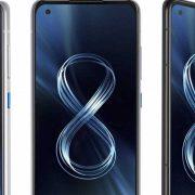Цены на Asus Zenfone 8 раскрыты перед анонсом (screenshot 2021 05 10 asus zenfone 8 render 01 large large large jpg izobrazhenie jpeg 780 × 483 pikselov 1280x720 1)