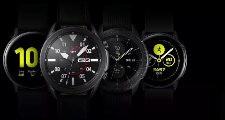 Google и Samsung будут вместе работать над улучшением системы Wear OS для умных часов (snimok ekrana 2021 05 19 v 00.15.45)