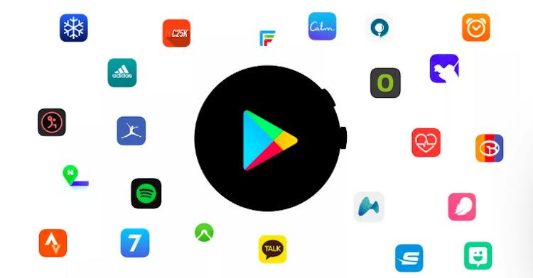 Google и Samsung будут вместе работать над улучшением системы Wear OS для умных часов (snimok ekrana 2021 05 19 v 00.16.09)