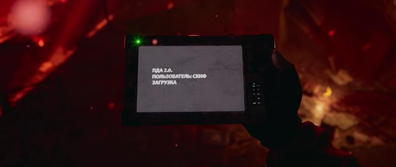 Что мы сейчас знаем о S.T.A.L.K.E.R. 2: слухи, новости, дата релиза (stalker 2 5)
