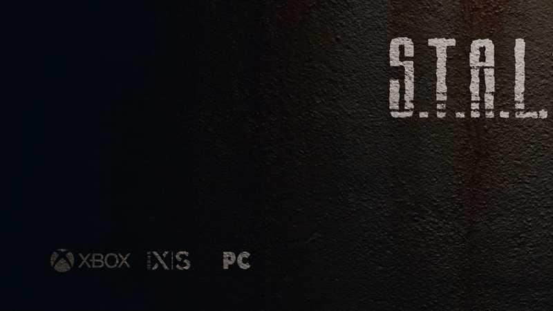 Что мы сейчас знаем о S.T.A.L.K.E.R. 2: слухи, новости, дата релиза (stalker 2 8)