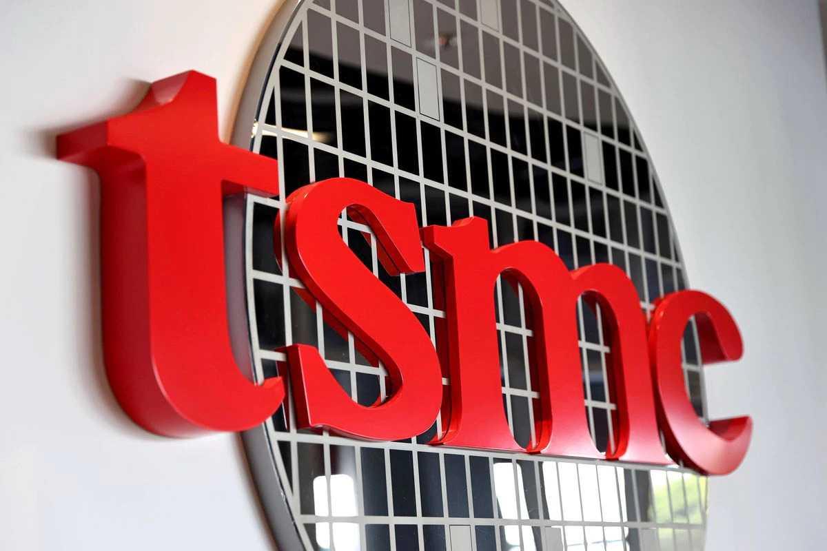 Япония хочет, чтобы TSMC и Sony построили завод по производству 20-нанометровых чипов (tsmc featured 2)