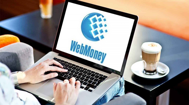 WebMoney запустила полную идентификацию с помощью «Мобильного ID» Билайн (wm pic4 zoom 1500x1500 52427)