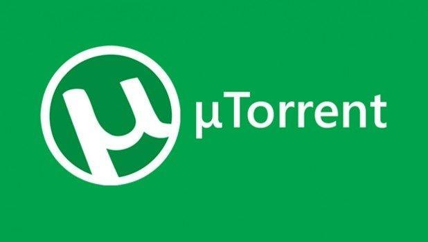 Windows 10 сама начала удалять uTorrent, не уведомляя об этом пользователя (01)