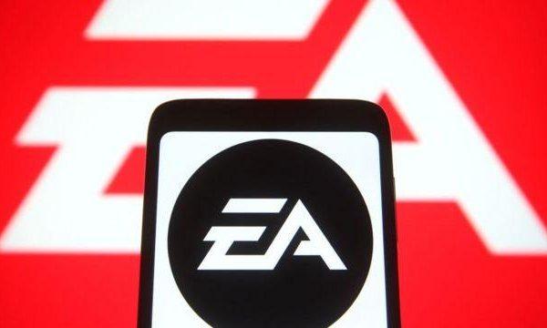 Хакеры взломали Electronic Arts (118879675 gettyimages 1232488126)