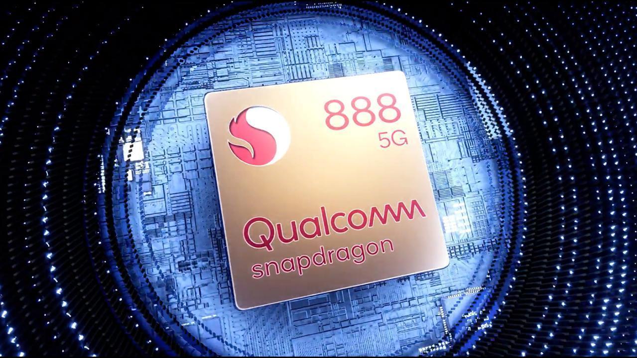 Snapdragon 888 получит версию 4G (1414329538001 6212078773001 6212048606001 vs)