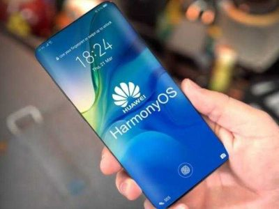 Прямая трансляция презентации HarmonyOS и новых устройств Huawei (1608995817 le systeme de huawei harmony os 20 beta est base)
