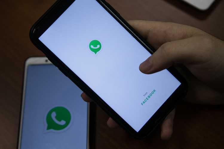 WhatsApp будет работать одновременно на нескольких устройствах (1609014672 4)