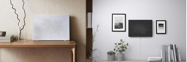IKEA представила Wi-Fi колонку в виде фоторамки (1623769251 sonos3 story large)