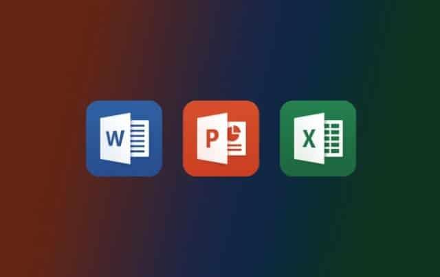 Microsoft выпустит 64-битную версию Office для компьютеров на базе Arm (20201127 201754 5)