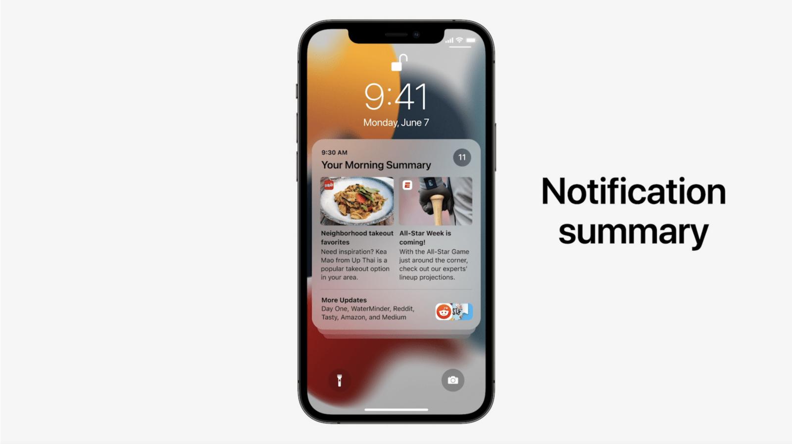 Что показали на WWDC 2021: полный обзор презентации iOS 15, iPadOS 15, watchOS 8 и macOS Monterey (20210607171822 676471 1)