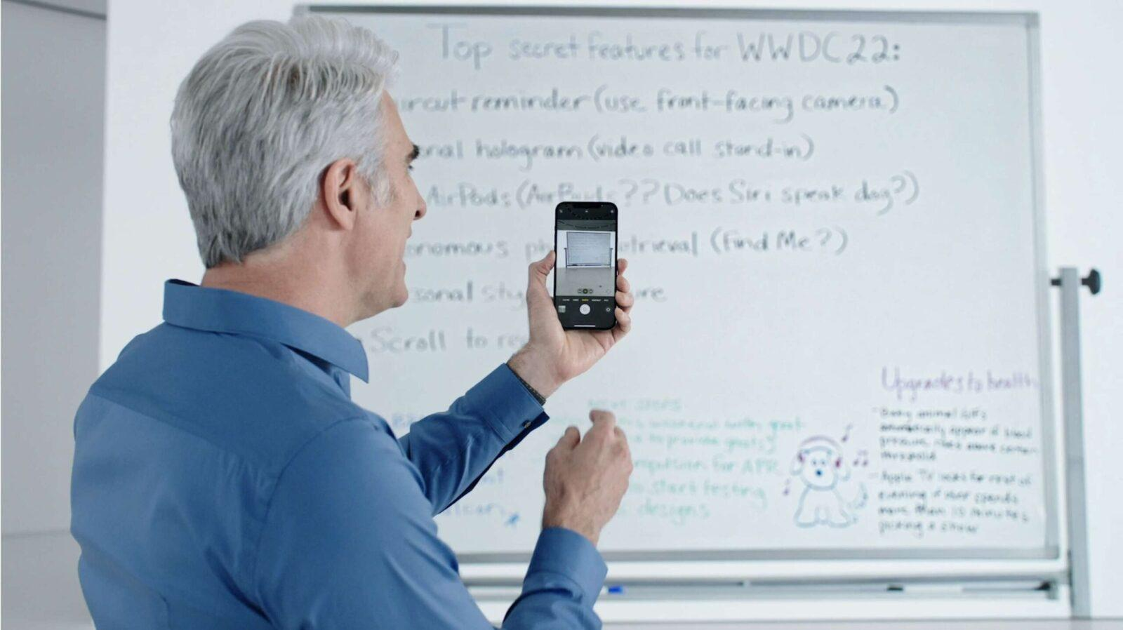 Что показали на WWDC 2021: полный обзор презентации iOS 15, iPadOS 15, watchOS 8 и macOS Monterey (20210607172218 008976 scaled)