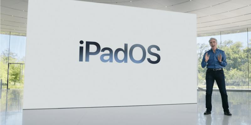 WWDC 2021: что нового в iPadOS 15 (20210607173837 280415)