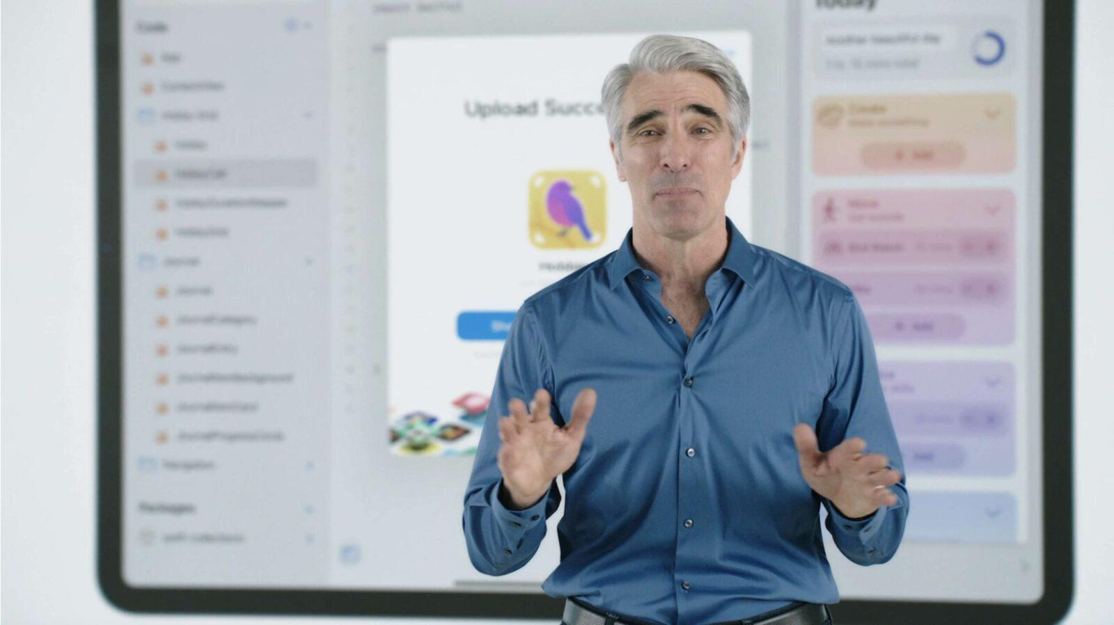 WWDC 2021: что нового в iPadOS 15 (20210607174912 383675 scaled)