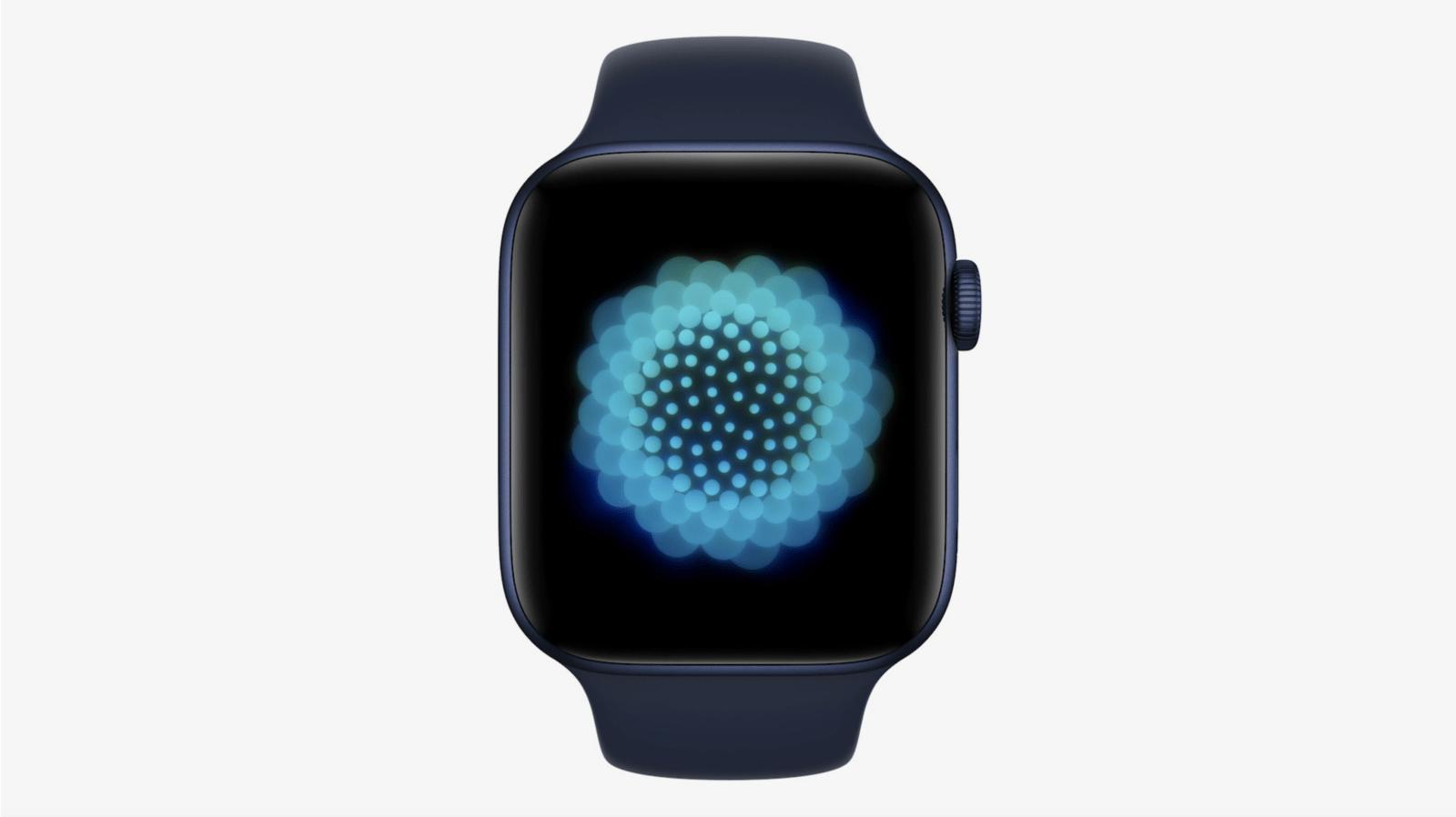 Что показали на WWDC 2021: полный обзор презентации iOS 15, iPadOS 15, watchOS 8 и macOS Monterey (20210607180909 716753 1)