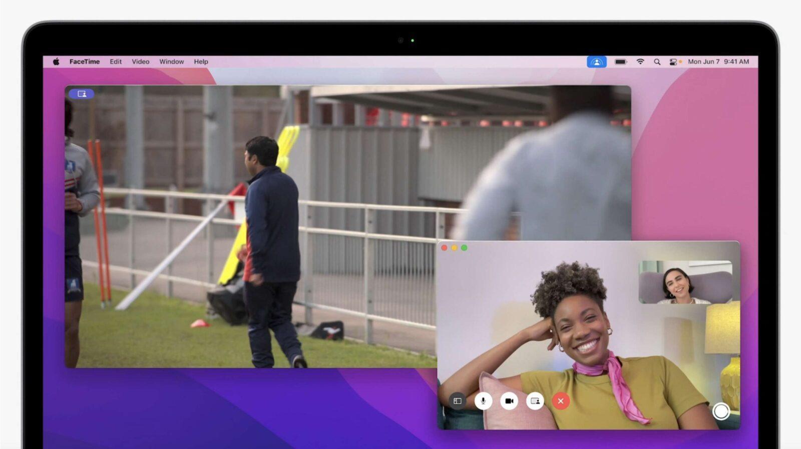 WWDC 2021: Apple представила macOS Monterey (20210607182245 447928 scaled)
