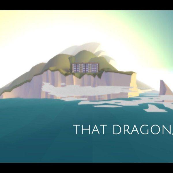 Обзор That Dragon, Cancer: История малыша Джоэла Грина (20210610192105 1)