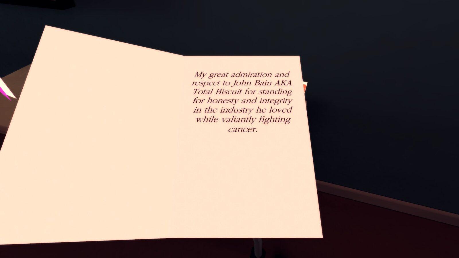 Обзор That Dragon, Cancer: История малыша Джоэла Грина (20210614124818 1)