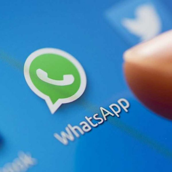 WhatsApp будет работать одновременно на нескольких устройствах (240820 vatsap 1280x720 1)