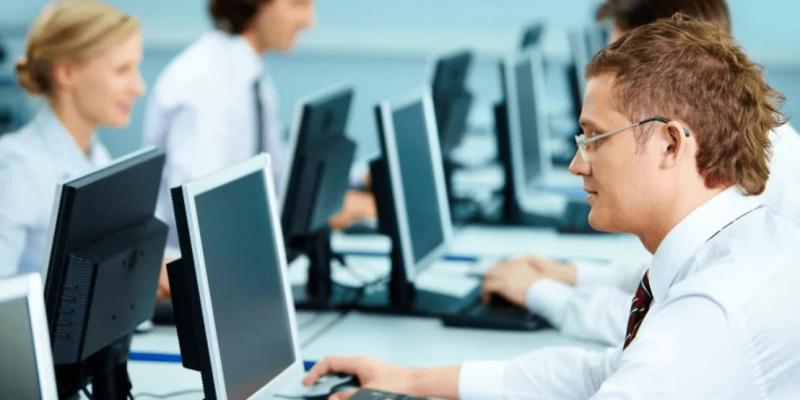 Открытый контроль: в Москве создали новую информационную систему для бизнес-сообщества (5eba9c536848f)