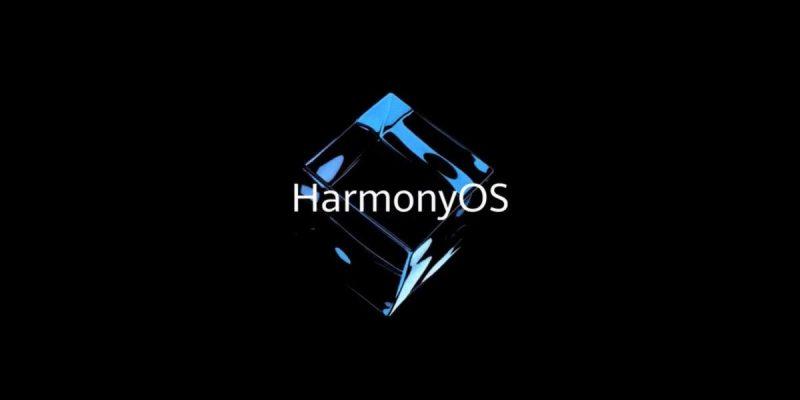 Midea выпустила первый в мире холодильник под управлением HarmonyOS (6325ef552fba37c2f9febca71f4cbb5069110250be088472c556bae1090afa18)