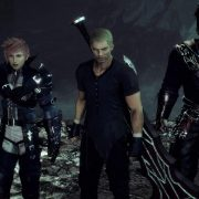 E3: Square Enix объявила о полномасштабном продолжении Final Fantasy Origin (663783d96d3fda29 1920xh)
