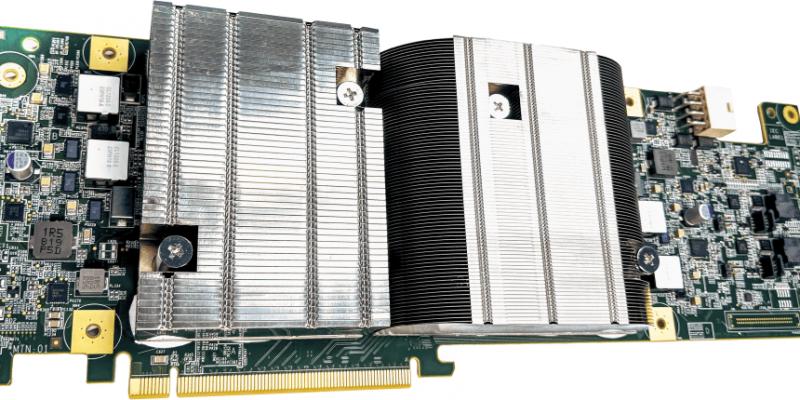 Google заменит процессоры Intel своими чипами для обработки видео YouTube (8a3cbght3ifkafgupgpyeb 970 80)