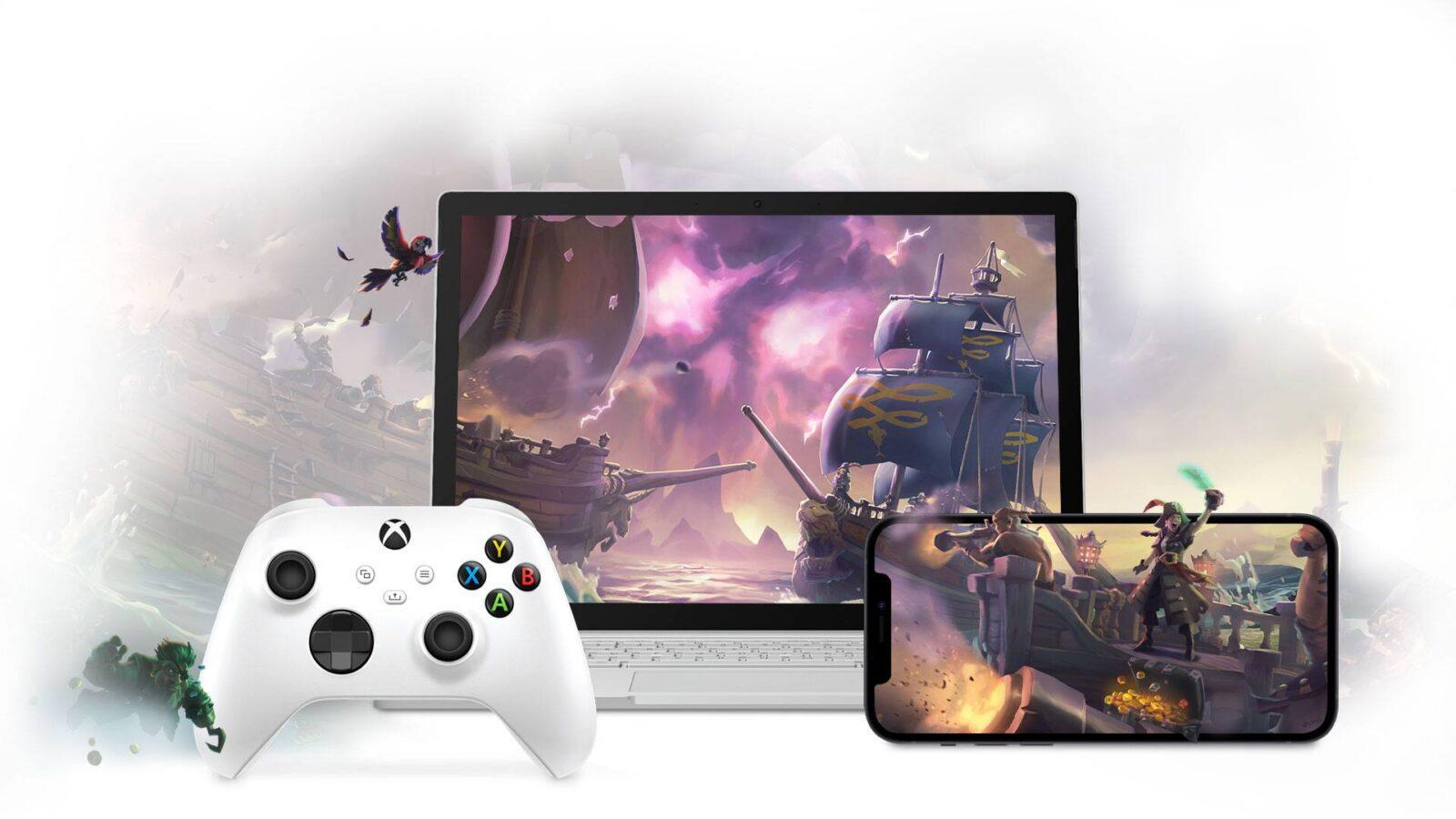 Microsoft выпустила Xbox Cloud Gaming на ПК и iOS (a8c1720e a657 4cd3 9e1b d65ae0d121311c1d11d5 b032 4d56 a495 8a5982fcb279 original)
