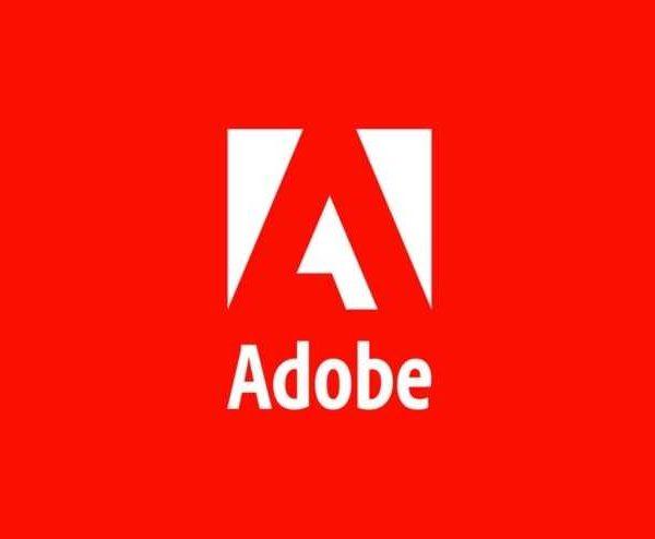 Adobe рассказала о нестандартных способах использовать Acrobat Pro (adobe photoshop new logo)
