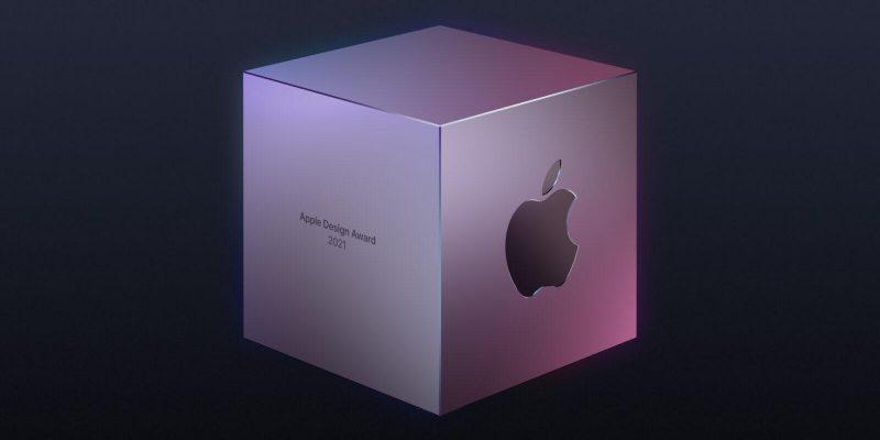 Apple объявила победителей премии Apple Design Awards 2021 (apple wwdc21 apple design awards 061021 big.jpg.large 2x 1)